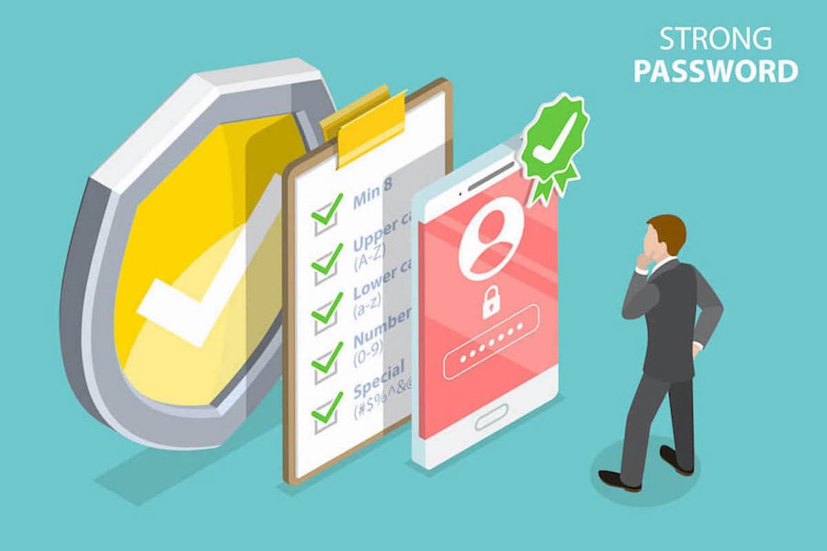マルチデバイスはリスクがある?企業が求めるセキュリティの機能性