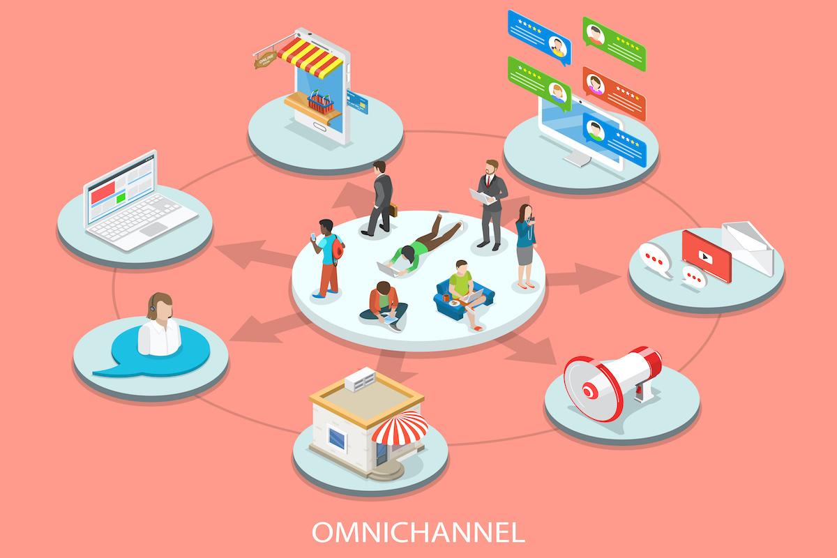 社内のコンテンツ管理を円滑化するコツとは?アプリやブラウザを活用した情報整理の手法