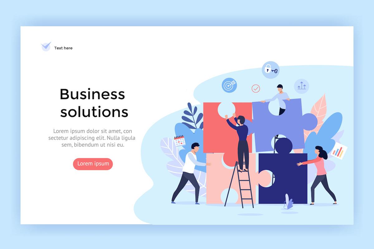 Web周りの業務改善で役立つ方法!会社の生産性が向上したすぐに取り組める具体例を解説