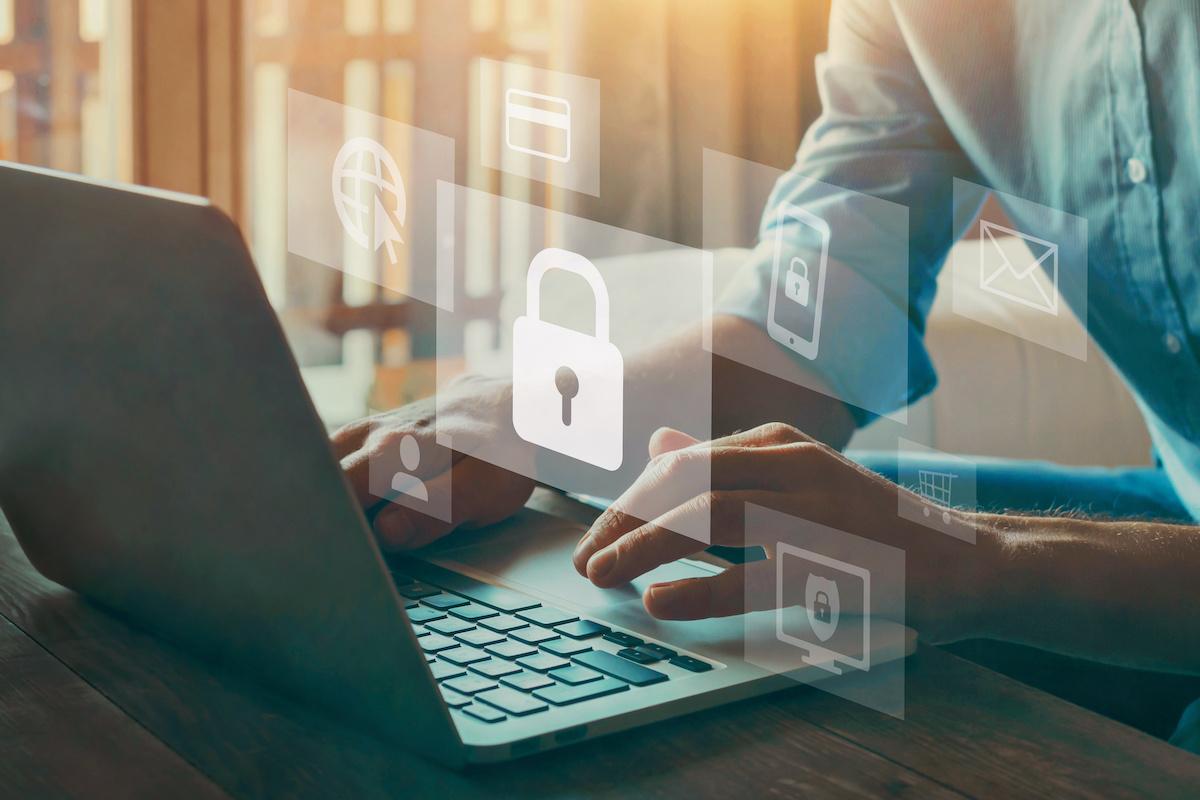 Webサイトのセキュリティは万全か?急増する企業へのサイバー攻撃を防ごう