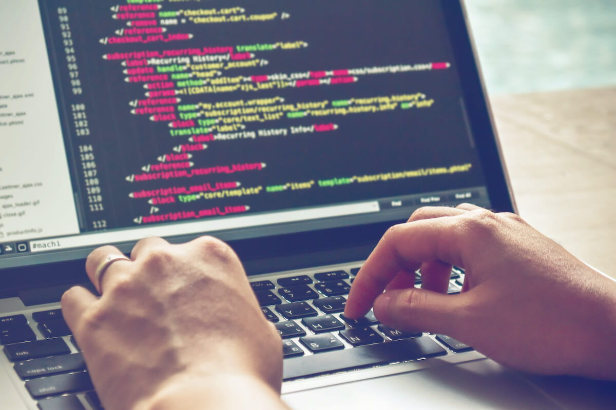 Webサイトに潜む脆弱性とは?セキュリティ対策のプロが教える効果的な手法