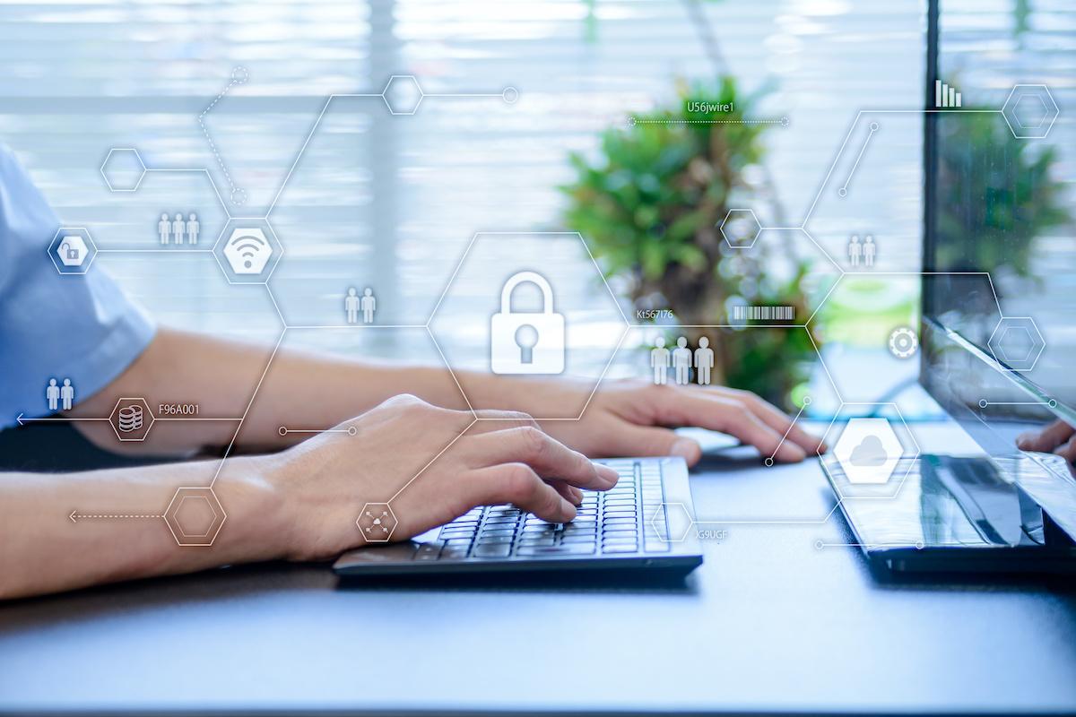 クラウド上でのセキュリティ対策は〇〇が重要!不正アクセスから身を守る方法を解説